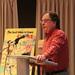 Oshawa Historical Society & the history of CCM Sept 16 2014