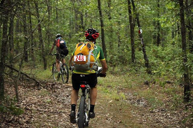 berryman bike 7