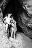Cave Báraczházi