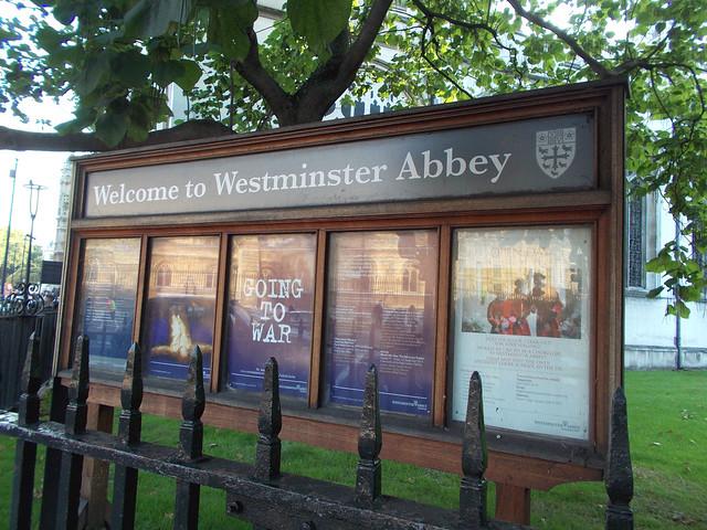 LONDON 1066