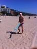 Beach 2014 26