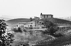 Montegrosso d`Asti