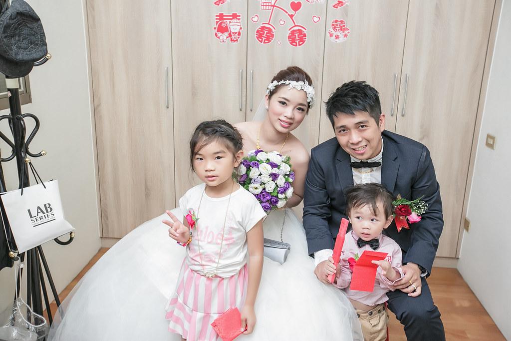 新竹婚攝49