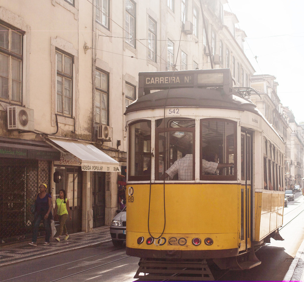PortugalA-30