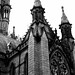 Small photo of St Colman's Cathedral