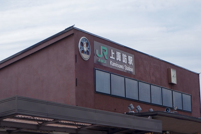 2014_0906_2014諏訪湖第32回全国新作花火競技大会