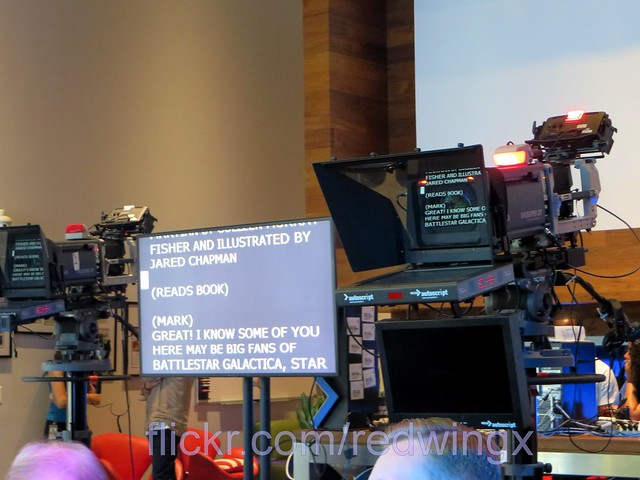 00_4Prompter