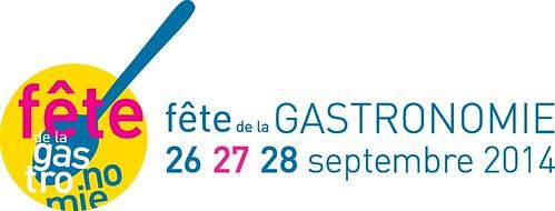 Logo Fete de la Gastronomie (1) (1)