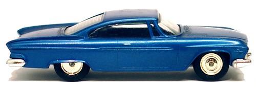 19 Lone Star Dodge Polara 61