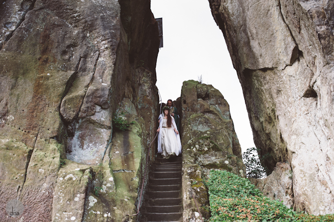 Wiebke and Tarn wedding Externsteine and Wildwald Arnsberg Germany shot by dna photographers_-59
