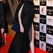 2010-07-27 Angelina Jolie – Leggy at 'Salt' premiere in Japan...