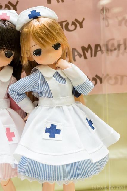 DollShow41-ママチャップトイ01-DSC_2398