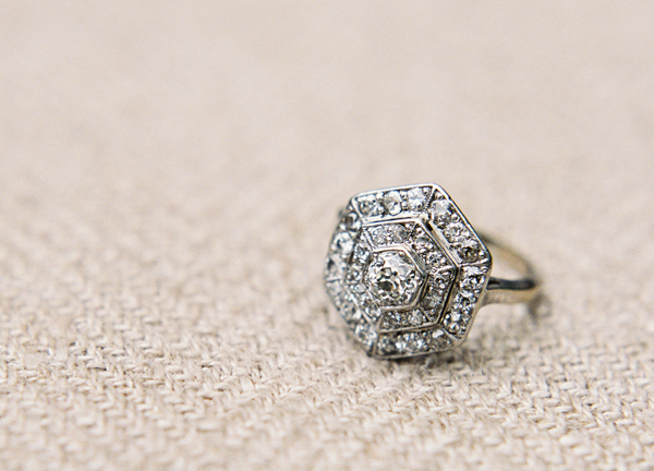 vintage-halo-engagement-ring