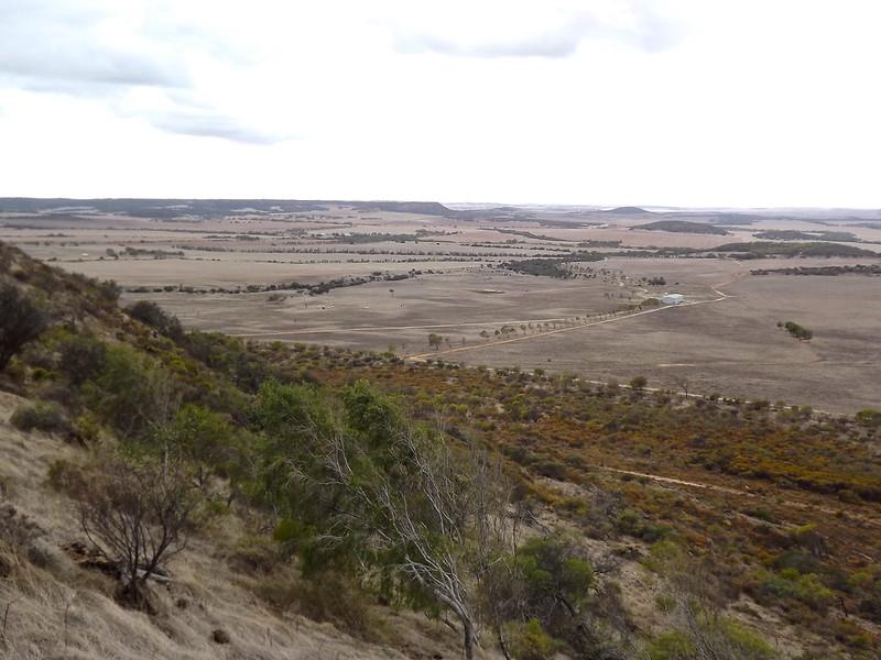 Geraldton, Western Australia