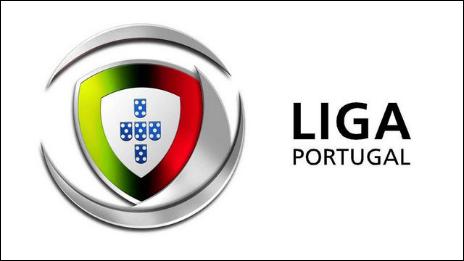 140815_POR_Liga_Portugal_Primeira_Liga_logo_framed_SHD