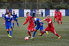 Sutton Coldfield Town 2 Kidsgrove Athletic 0