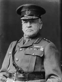 General Sir Charles Monro