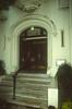 Princess Mary Club- Melbourne Lonsdale St 118-122  b1926-39 1986