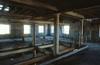 Australasian Sugar Refining Company complex, Port Melbourne  b1891-99 1985 8