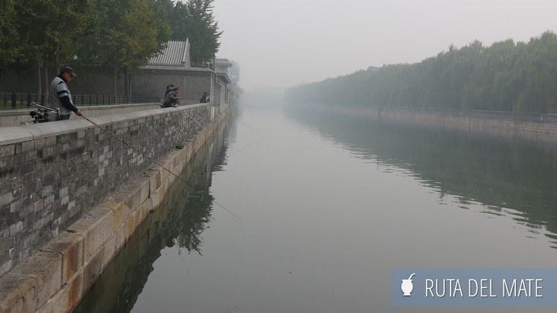 Beijing Pekin China (24)