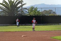 03-03-17-BaseballVerdugoVsSierraCanyon1-11 (78)
