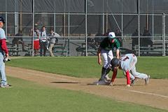 03-06-17-BaseballVerdugoVsGranadaHills1-8 (17)