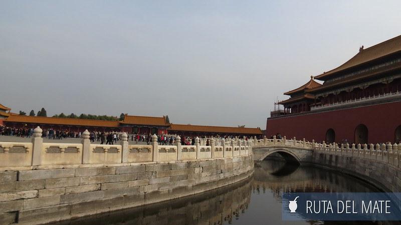 Beijing Pekin China (32)