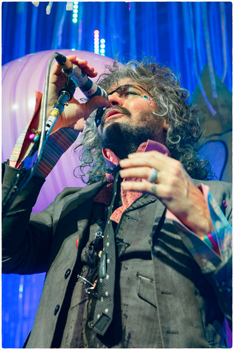 Flaming_Lips-263-Edit.jpg