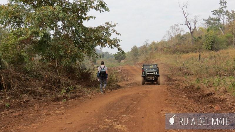 Hsipaw Pankam Myanmar (4)