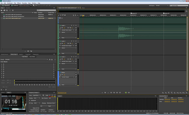 GH4 Audio Sync Issue | Flickr - Photo Sharing!