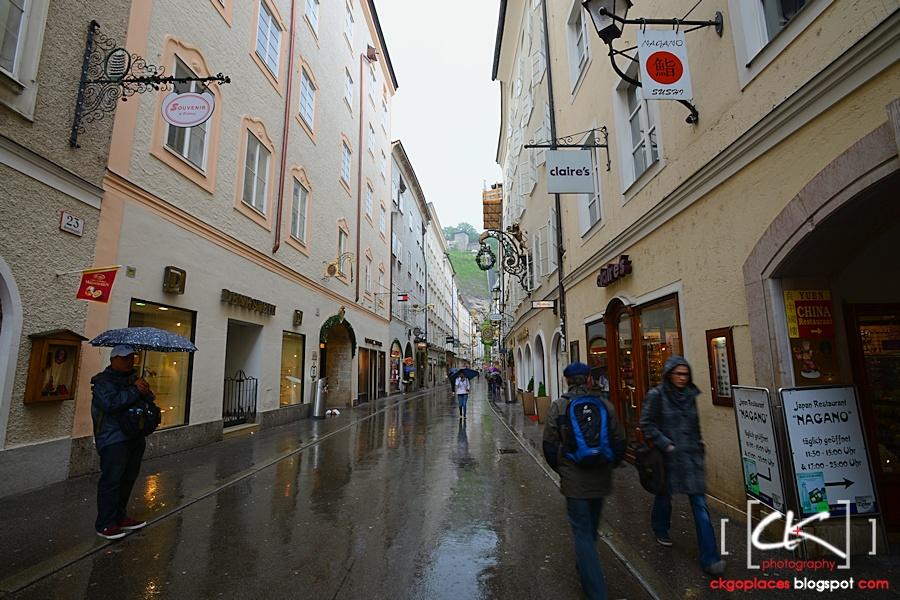 Austria_027