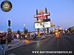 Laughlin River Run 2013 pictures