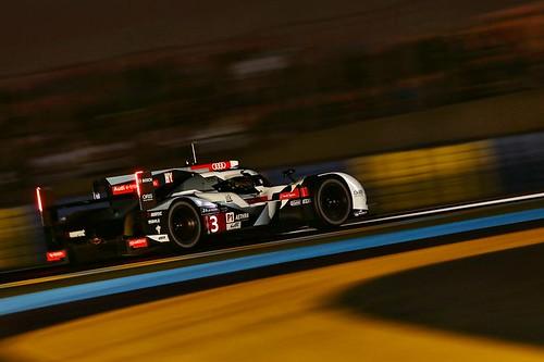 F Albuquerque-Le Mans2014_23