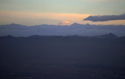 mountain snow june sunrise landscape nikon colombia bogota view earlymorning peak paisaje amanecer montaña junio nevado lavirgen 2014 tolima d610 caut nevadodeltolima piconevado cerrosorientales quebradalavieja nikond610 altolavirgen
