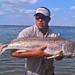 perfect-sarasota-fishing-trip-tips-bait-florida-2