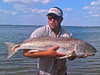perfect-sarasota-fishing-trip-tips-bait-florida-2