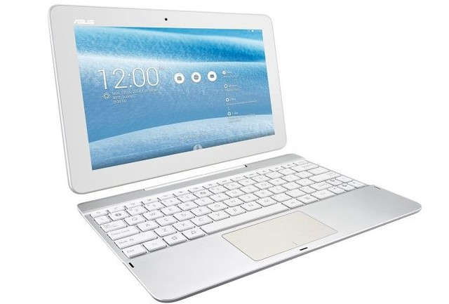 Asus Tranformer Pad TF303CL