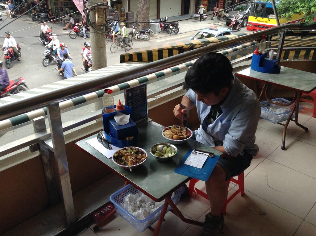 05.25.2014_hanoi-8