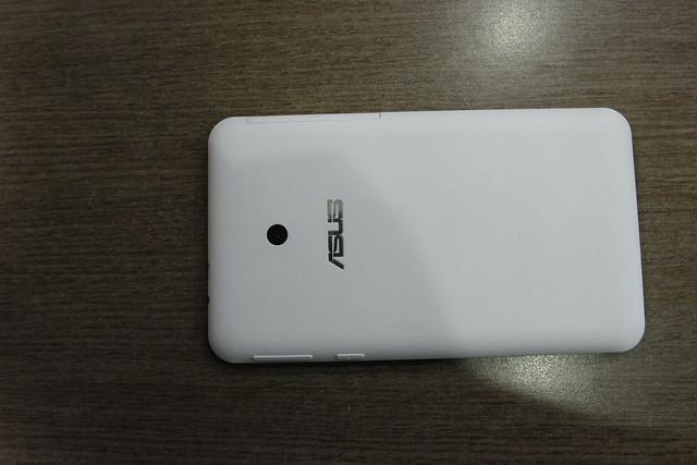 Trên tay Asus FonePad 7 Dual Sim mới với giao diện ZenUI - 20362