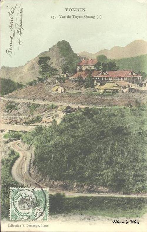 Tuyen Quang (66)