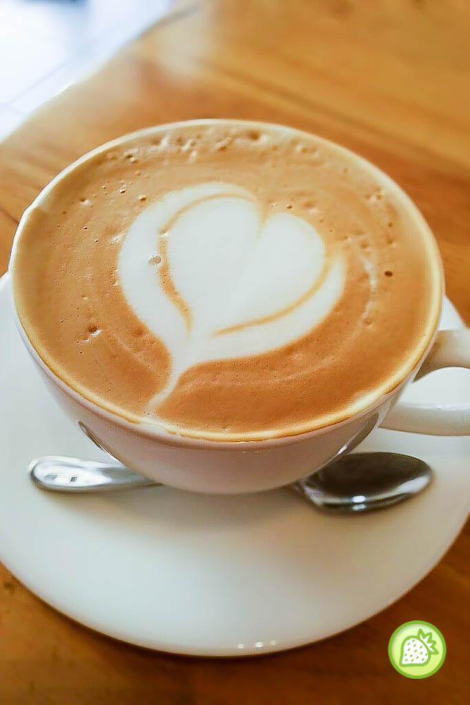 coffee-lab