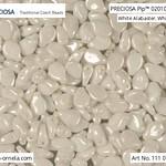 PRECIOSA Pip™ - 02010/14400