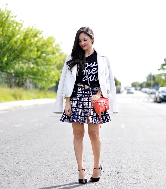 Rebecca Minkoff Bag_02
