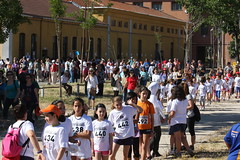 Jornadas San Isidro 2014_0013
