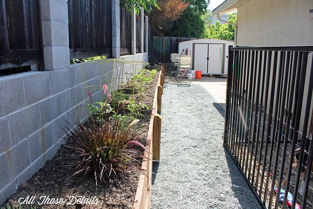 Side Garden 2