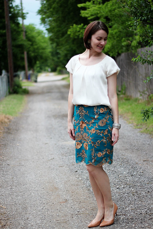 embroidered-skirt-cream-top-1
