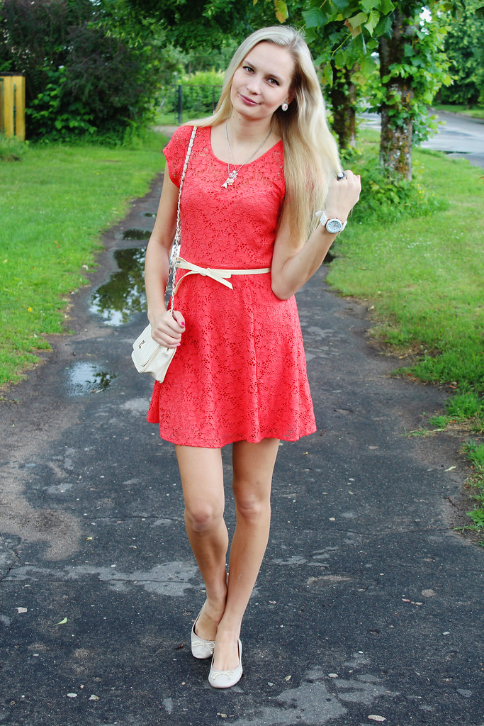 latvian-european-fashion-blogger