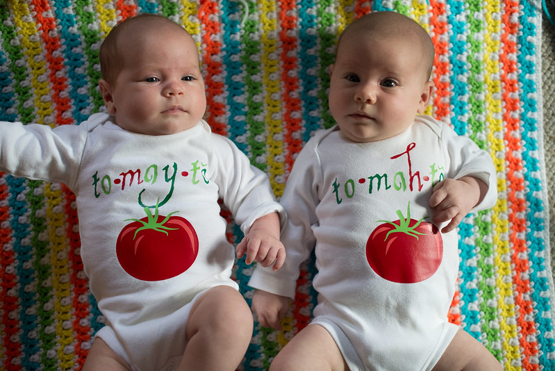 tomayto tomahta shirts-1