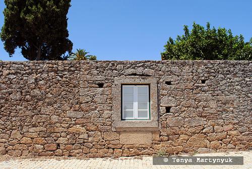 14 - провинция Португалии - маленькие города, посёлки, деревушки округа Каштелу Бранку
