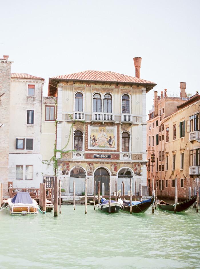 Engagement-Italy-Brancoprata015